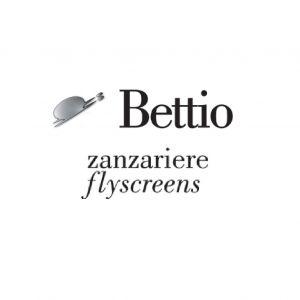 Bettio Zanzariere-01