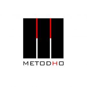 Metodho-01