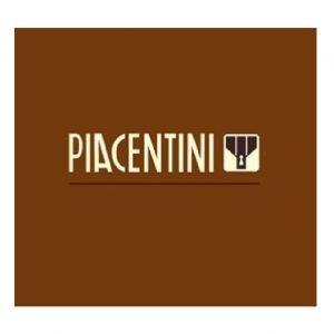Piacentini-01