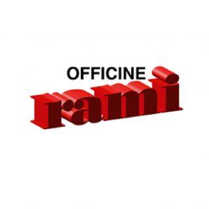 Rami Officine-01