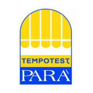 Tempotest-01