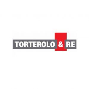 Torterolo & Re-01